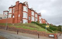 Flat to rent in Sandon Promenade...