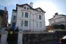 Flat for sale in Victoria Road, Wallasey...