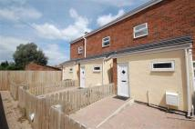 2 bed Terraced property in Clwyd Villas, Wallasey...