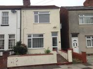 Sandridge Road semi detached house to rent