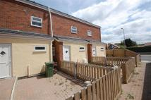 Terraced property to rent in Clwyd Villas, Wallasey...
