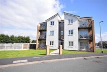 Flat to rent in Kingham Close, Wirral...