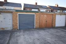 Garage in Seaview Road, Wallasey for sale