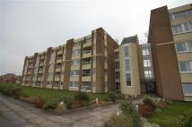2 bedroom Flat to rent in The Channel, Wallasey...