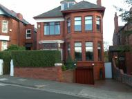 7 bedroom Detached home for sale in Ennerdale Road, Wallasey...