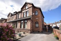 7 bed semi detached property for sale in Stoneyhey Road, Wallasey...