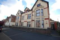 Block of Apartments in Seabank Road, Wallasey for sale
