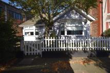 2 bed Detached Bungalow for sale in Bernard Avenue, Wallasey...