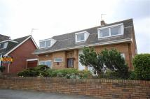 4 bed Detached home for sale in Linksview, Wallasey...