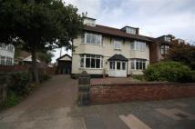 5 bed Detached property for sale in St Georges Park...