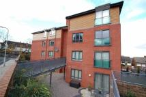 1 bedroom Flat for sale in Albion Street, Wallasey...