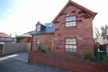 2 bed Cottage for sale in Fort Street, Wallasey...