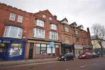 3 bed Flat to rent in Victoria Road, Wallasey...
