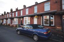 3 bedroom Terraced home in Russell Road, Wallasey