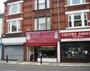 3 bed Flat to rent in Liscard Road, Wallasey