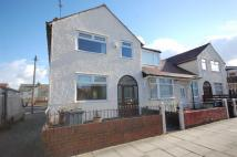 3 bedroom End of Terrace home to rent in Eric Road, Wallasey