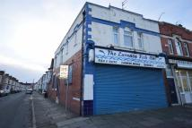 Shop to rent in Liscard Road, Wallasey