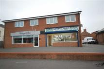 Land in Arrowe Park Road, Upton...