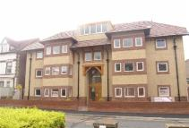 Flat to rent in Nicola Gardens, Wallasey...