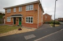 2 bedroom semi detached house in Smugglers Way, Wallasey...