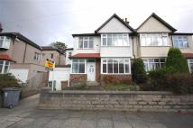 The Coppice semi detached property to rent