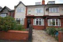 5 bedroom semi detached home for sale in Sandymount Drive...