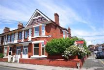 Annesley Road Flat to rent