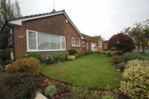 2 bed Detached Bungalow for sale in Eton Drive...