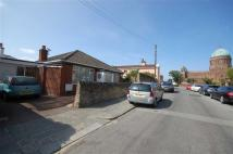 2 bed Detached Bungalow in The Bungalow, Wallasey...