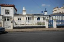 3 bed Villa for sale in Wellington Road...