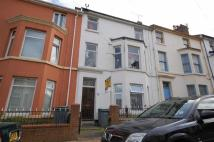 3 bedroom Flat in Tollemache Street...