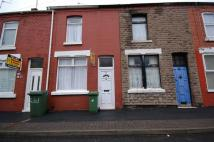 1 bed Terraced property to rent in Silverlea Avenue...