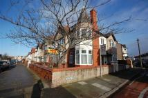 6 bedroom semi detached house to rent in Castle Road, Wallasey...