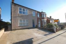 Flat to rent in Hillside Road, Wallasey...