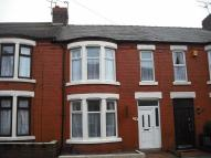Terraced property to rent in Bishop Road, Wallasey...