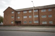 2 bedroom Flat to rent in Leasowe Road, Wallasey...