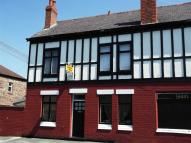 2 bed Flat in Mill Lane, Wallasey...