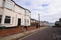 2 bed Flat to rent in Tollemache Street...