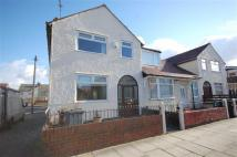 3 bedroom End of Terrace home in Eric Road, Wallasey...