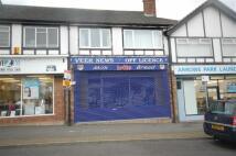 property to rent in Arrowe Park Road, Wirral, Merseyside