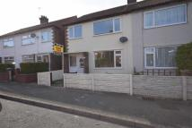 Molyneux Drive semi detached property to rent