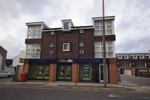 2 bed Apartment in Wallasey Village...