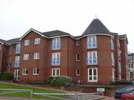 Flat to rent in Watersedge Apartments...