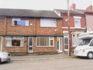 2 bedroom Terraced home in Grange Avenue, Wallasey...