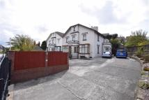 6 bedroom semi detached house in St James Road, Wallasey...