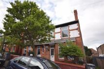 2 bedroom Flat to rent in Sidney Avenue, Wallasey...