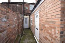 Poulton Road Apartment to rent