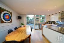property to rent in Hawtrey Road, Primrose Hill, NW3