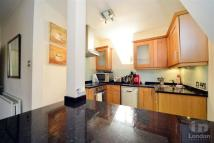 property to rent in Greencroft Gardens, South Hampstead, NW6