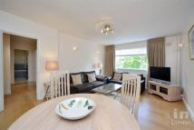 property to rent in Fairfax Road, Swiss Cottage, London, NW6